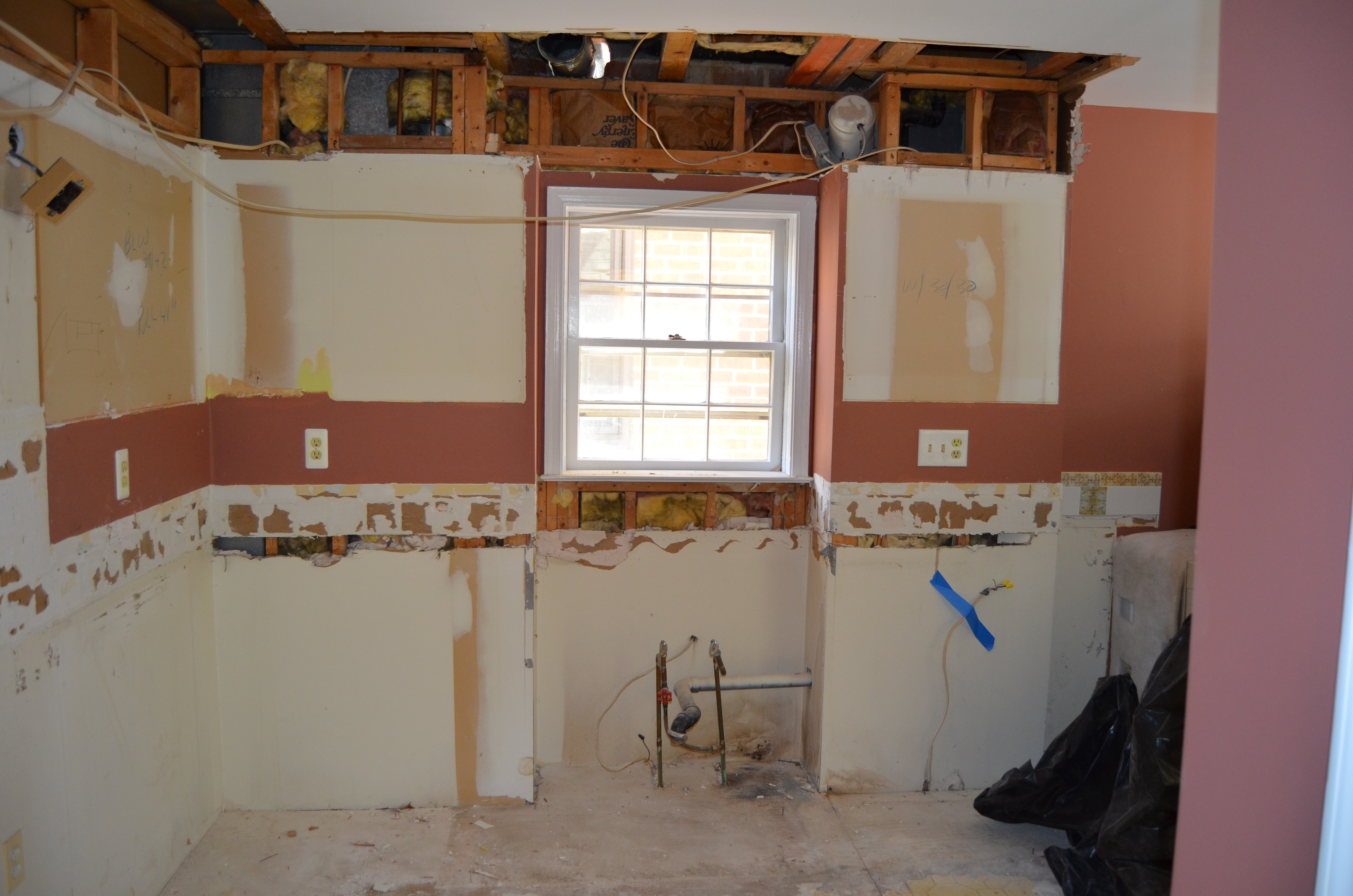 Image Result For How To Remodel A Kitchen